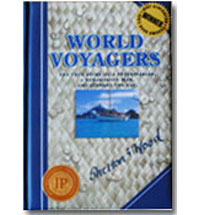 World Voyagers